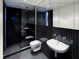 bathrooms 2014. Living Alluring Small Modern Bathroom 16 In Dark Enchanting Bathrooms Ideas Designs 2014 L