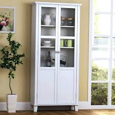 inch closet doors narrow interior french with glass double 6 panel 96 bifold canada frenc
