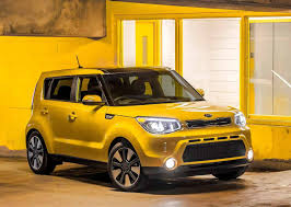 new car model year release dates2017 Kia Soul AWD Release Date Price  All Cars 2017  2018