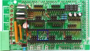 modifying a ramps 1 4 board rigidwiki 2014 10 20 1145 png