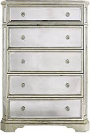 borghese mirrored furniture. Borghese Mirrored Furniture D