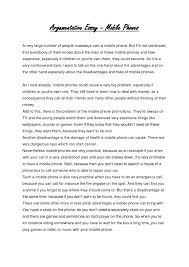 cover letter example of a persuasive essay example of a persuasive cover letter cover letter template for example of a good persuasive essay writing an argumentative english