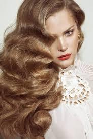 Long Wavy Hair Hairstyles Curly Wavy Hairstyles Long Hair Fusion Hair Extensions Nyc