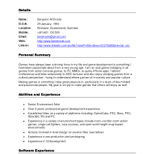 Free Acting Resume Template Free Acting Resume Template Theatre Resume Template Free Child Best 19