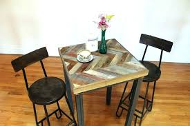 small bistro table indoor bistro table small bistro table bistro kitchen table small kitchen table and small bistro table small bistro table set