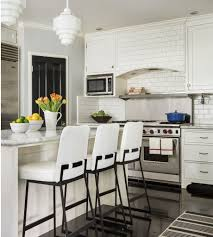 Small Picture Vintage Modern Kitchen Home Design Ideas and Pictures