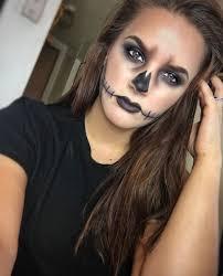 makeup 2017 used morphe jaclyn hill palette makeup makeup insram krystalbryantmua