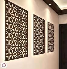 wall arts laser cut wall art wall art wall decor laser cut wood wall decorations