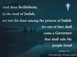 Mary lived with joseph, jesus, and also james and joseph and judas and simon plus sisters who were not named in the bible ( mark 6:3 ). 11 Bible Verses About Baby Jesus