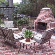 Best 25 Exposed Brick Fireplaces Ideas On Pinterest  Brick Cleaning Brick Fireplace Front