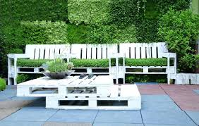 where to buy pallet furniture. Garden Furniture From Wooden Pallets Timber Packing Cases Made Buy Pallet Uk Where To