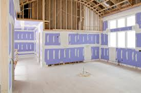national gypsum purple high performance drywall available at kuiken brothers locations in nj ny kuiken brothers