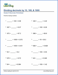 Place Value Worksheets   Place Value Worksheets for Practice as well Worksheets for all   Download and Share Worksheets   Free on further First Grade Math Worksheets Printable Free Free Worksheets Library together with 5th grade math worksheets place value to 1 million 1   Maths likewise  together with Place Value Worksheets   Place Value Worksheets for Practice besides 71 best Math Learning support images on Pinterest   Activities as well Math Worksheets for 4th Grade   Fourth Grade Math Worksheets   DOC moreover Ordering Large Numbers 5th Grade also Free 5th Grade Math Worksheets furthermore Place Value Worksheet   up to 10 million. on 5th grade math worksheets p value free printable