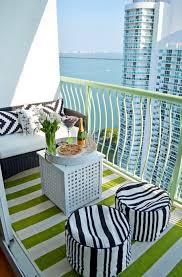 apartment patio privacy ideas. Modren Privacy For Apartment Patio Privacy Ideas R