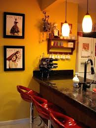 rooster kitchen decorating ideas rooster kitchen decorating ideas awesome themed kitchen decor and country rooster kitchen rooster kitchen