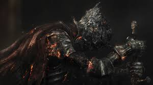 dark souls high quality hd wallpapers