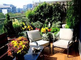 balcony gardens. dscn9085 balcony gardens y