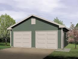two car garage doorKashmir TwoCar Garage Plan 059D6027  House Plans and More
