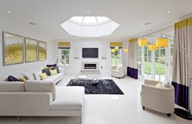 good homes design. good homes design