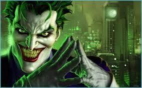 7D Wallpaper - Joker Joker Images ...