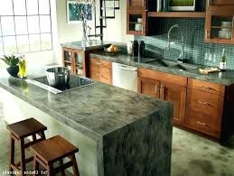 exotic cost of corian countertops countertop cost of corian countertops vs quartz