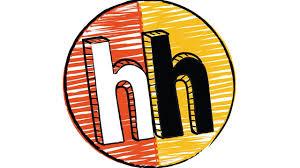 Homework hotline online  Homework alabama Urgent Project Clayton Creative