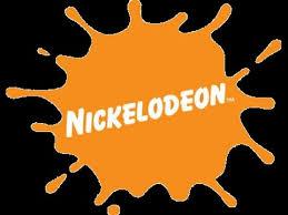 schmancy fancy video 3 nickelodeon splat logo