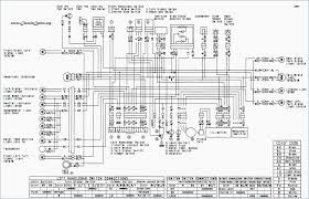 ceiling fan wiring diagram 2 switches dcwest Wiring a Ceiling Fan with Two Switches [f] ceiling fan wiring diagram 2 switches