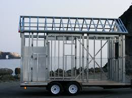 tiny house on wheels builders. Free Tiny House On Wheels Plans Trailer Frames, You Can This For Idea To Builders S