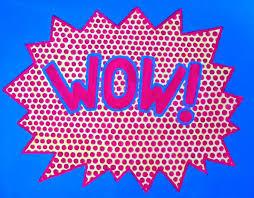 best blame pop music blame pop art images image detail for fun wow pop art acirc nicki smith s art and info