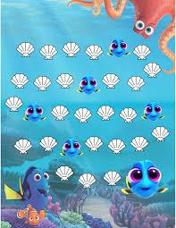 finding nemo dory potty sticker reward chart pinteres finding nemo dory potty sticker reward chart more