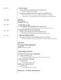 Dissertation Mall Dissertation Writing Service Uk Erp And Resume