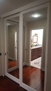 closet mirror closet doors sliding bedroom small closet doors sliding closet door ideas mirrored wardrobe wardrobe doors ryanes room mirrored architecture ideas mirrored closet doors