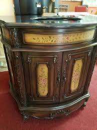 chandelier letgo brown and black ceramic sink ca in belleville nj