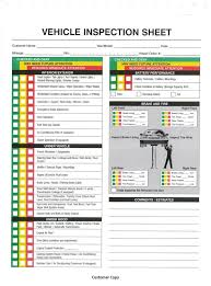 inspection sheet qv1 g_1024x1024 jpg v 1509556486
