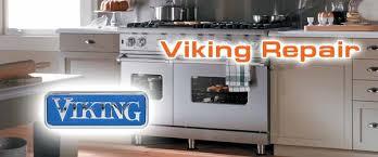 appliance repair pasadena. Perfect Repair Pasadena Viking Appliance Repair  800 969 5052 With
