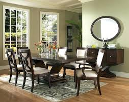 dining table set up ideas dining table fine dining table setting nice sets set up glass