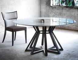 modern italian furniture nyc. Modern Italian Furniture Nyc. Nyc Dining Room With Glass And Wood Wallpaper .