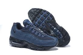 nike shoes air max 95. cheap 95 air max shoes nike .