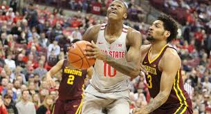 State Center Bell To Ohio Redshirt Sophomore Transfer Eleven Dave ZqdwOzw