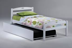 modern contemporary bedroom furniture fascinating solid. Fantastic Furniture For Bedroom Decoration With Modern Twin Bed Frames : Fascinating Kid Contemporary Solid