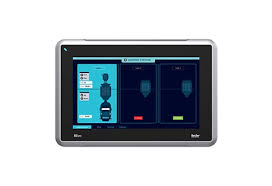 Pro Panel Ii Color Chart X2 Pro 10 Beijer Electronics