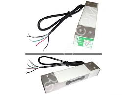load cell 40 kg 3763 sunrom electronics technologies load cell 40 kg