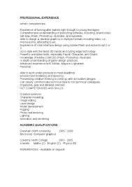 modeling resume template beginners stop the fire sale of rbs new economics foundation beginners