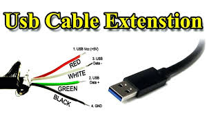 two wire usb connector schematic best secret wiring diagram • micro usb cable wiring diagram extension different wire usb to ethernet wiring diagram usb connector diagram