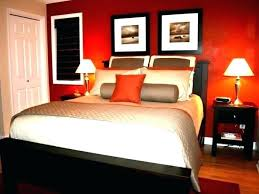 romantic bedroom colors for master bedrooms. Romantic Bedroom Colors For Master Bedrooms Amazing H