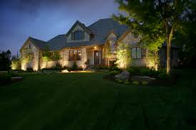 best exterior house lighting photos interior design ideas yareklamo com