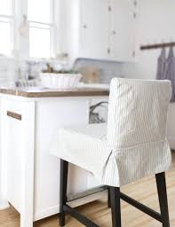 chair cover pattern the best parson covers ideas on parsons how to sew a slipcover for chair cover pattern