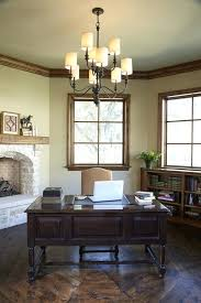 office chandeliers. Office Light Up The Home With Decorative Chandeliers W
