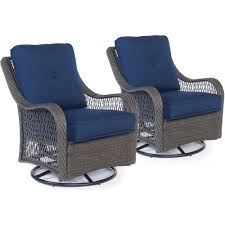 blue rocking chair. Quick View Blue Rocking Chair
